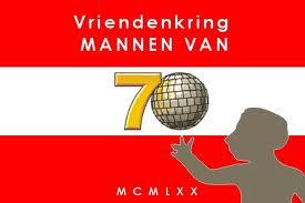 mannenvan70
